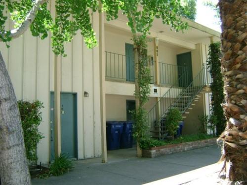 805 18th Street #A Photo 1