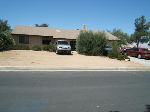 12886 Stagecoach Drive Photo 1