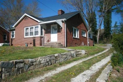 Image Result For Rooms For Rent Hendersonville Nc