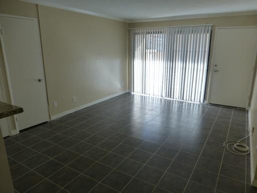 Like what you see  Places go fast  Contact today. Apartment Unit 1109 at 18750 Mandan Street  Canyon Country  CA