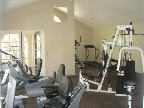 Apartment Unit 1109 at 18750 Mandan Street  Canyon Country  CA 91351    HotPads. Apartment Unit 1109 at 18750 Mandan Street  Canyon Country  CA