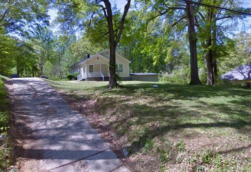 541 Springside Drive Photo 1