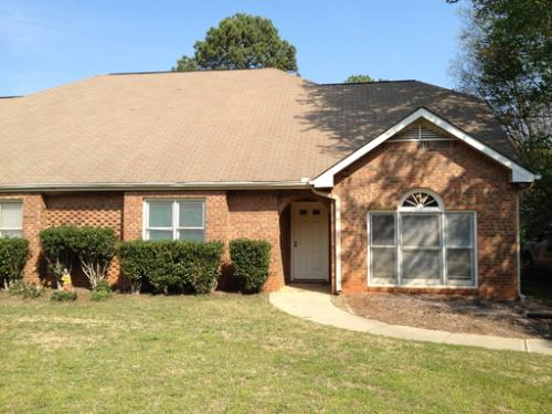 2150 Country Walk SE #B Photo 1