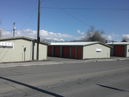 1536 Reserve Street - #33 Photo 1