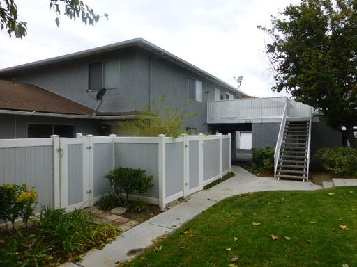 Like what you see  Places go fast  Contact today. 28023 Robin Avenue  Saugus  CA 91350   HotPads