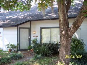 2942 SW 39 Avenue Photo 1