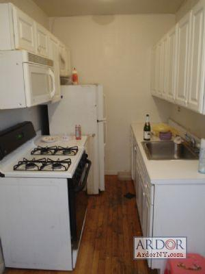 3 bed, 2.0 bath, $1,895 5H Photo 1