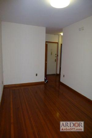 A Must SeeTwo Bedroom Gem in Riverdale! A43 Photo 1