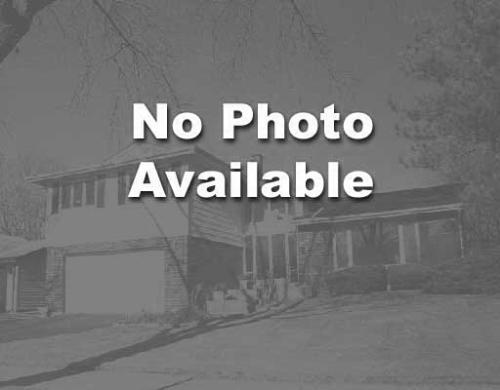 680 N Lake Shore Drive #217 Photo 1