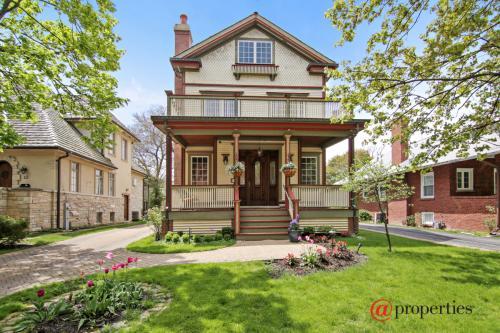 116 Woodland Ave Photo 1