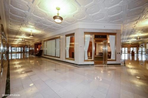 310 S Michigan Avenue Photo 1