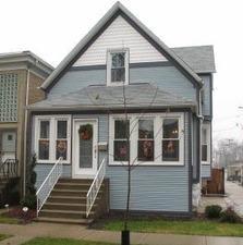 3035 Euclid Avenue Photo 1