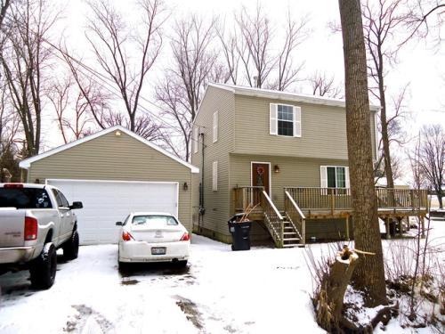 26165 Tarvin Lane Photo 1
