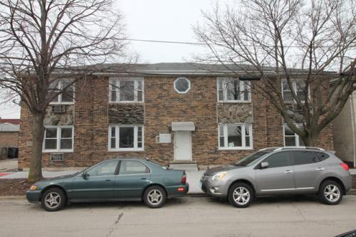 5506 W 19th Street #2E Photo 1