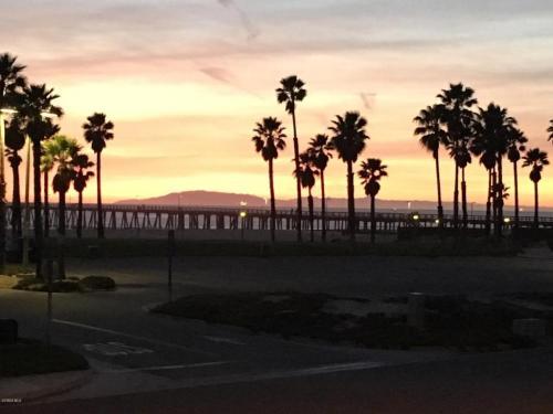 657 Ocean View Drive Photo 1
