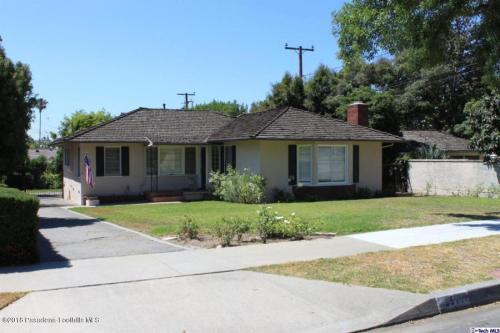 2910 Kinghurst Road Photo 1