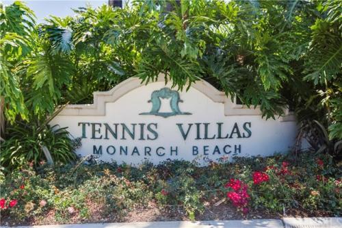 106 Tennis Villas Drive Photo 1