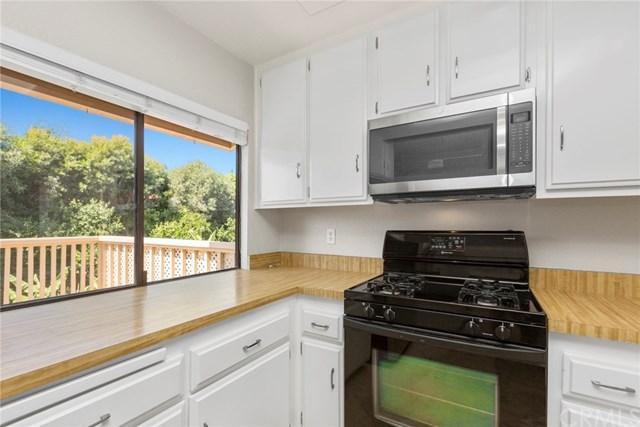 33701 Blue Lantern Street Apt B, Dana Point, CA 92629 | HotPads