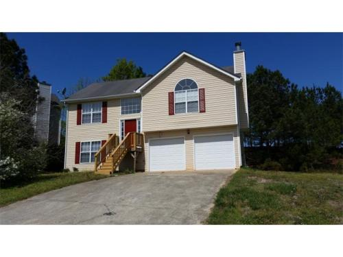 3887 English Valley Dr 3887 Photo 1