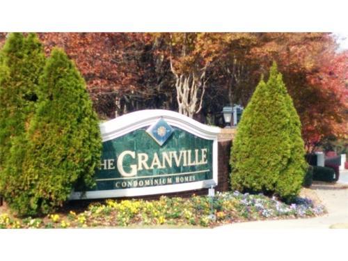 628 Granville Ct Photo 1