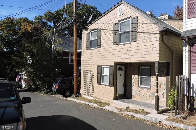 35 Embury, Parsippany-Troy Hills Twp, NJ 07878 | HotPads