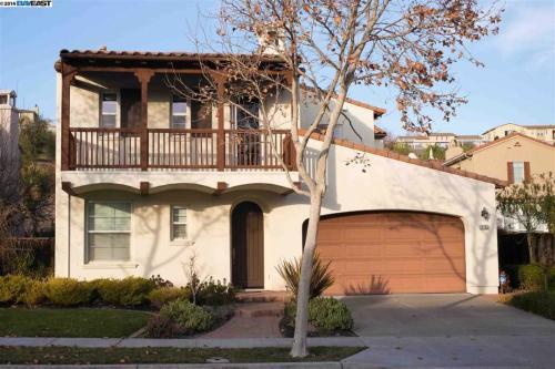 8105 Briar Oaks Drive Photo 1