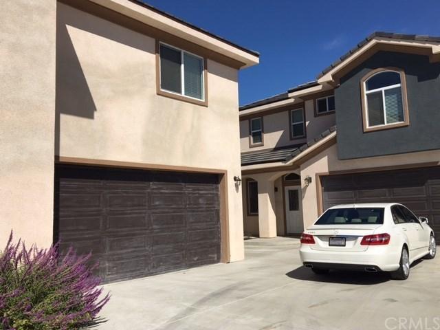 12944 Louise Street, Garden Grove, CA 92841 | HotPads