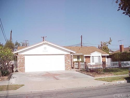 6881 Acacia Avenue Photo 1