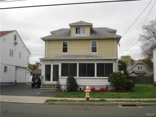 47 Wilton Ave Photo 1