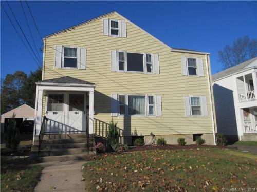 166 Whitman Avenue Photo 1