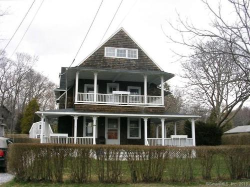 91 Middle Beach Road Photo 1