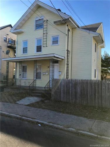 185 S Colony Street Photo 1