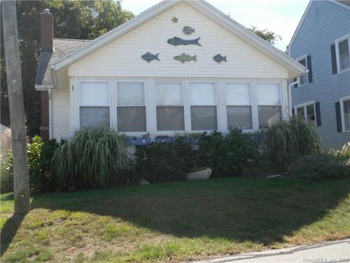 46 Sea Crest Avenue Photo 1