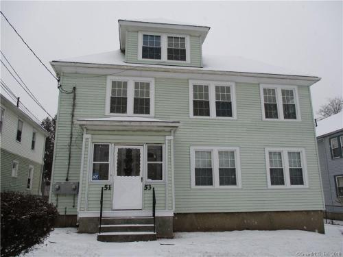 51 Sherbrooke Avenue Photo 1