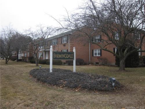 1252 Farmington Avenue #D Photo 1