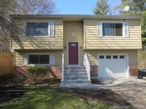 52 Forest Avenue Photo 1