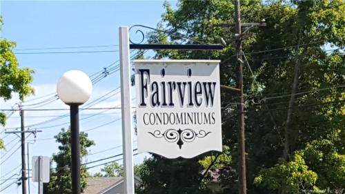 4 Fairview Drive #1 Photo 1