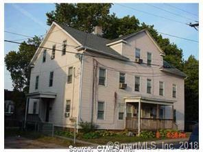 63 Asnuntuck Street Photo 1