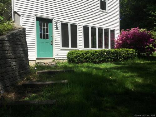48 Hopewell Road #LOWER Photo 1
