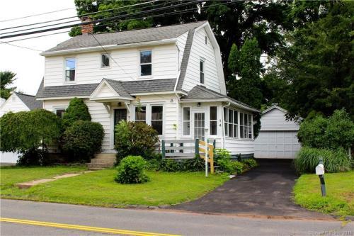 14 Pratt Street Photo 1