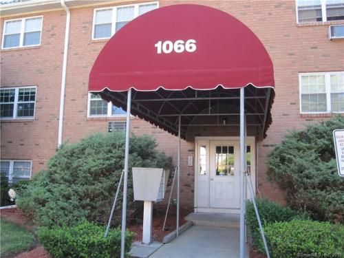 1066 New Haven Avenue #39 Photo 1