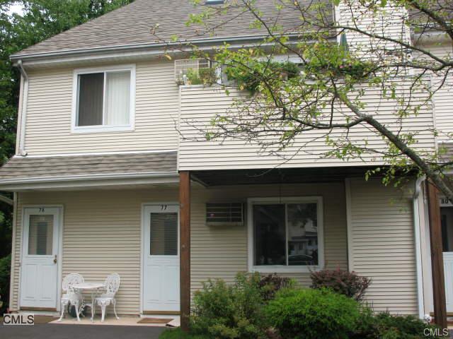 136 Pembroke Road Apt 77, Danbury, CT 06811   HotPads