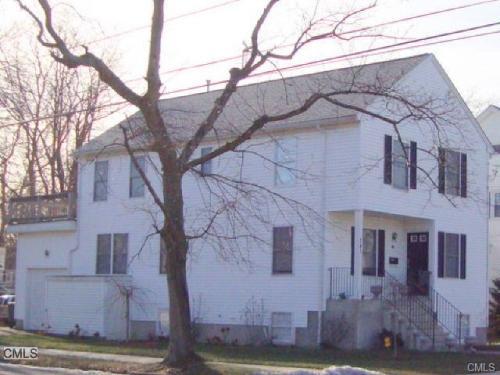 741 Cleveland Ave Photo 1