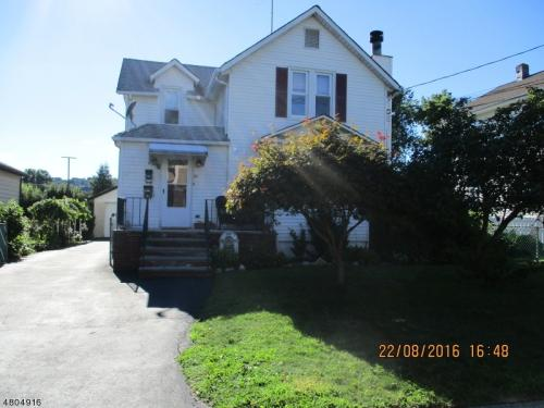 78 Forest Avenue Photo 1