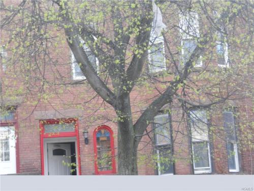 9 Liberty - Wh Street 1st Fl Photo 1
