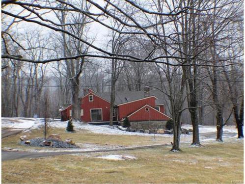 350 Bull Mill Road Photo 1