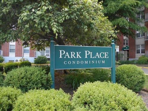 35 Park Avenue #2A Photo 1