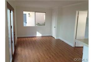 213 Rosecrans Place #A Photo 1
