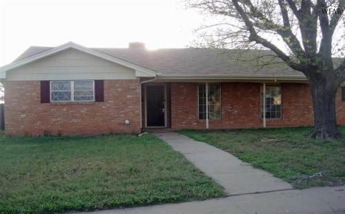 4520 Jennings Ave Photo 1