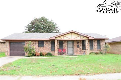 5206 Tower Dr Photo 1